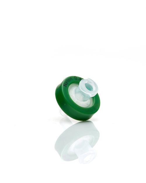 EZFlow® 13mm Syringe Filter, .45?m Nylon, 100/pack