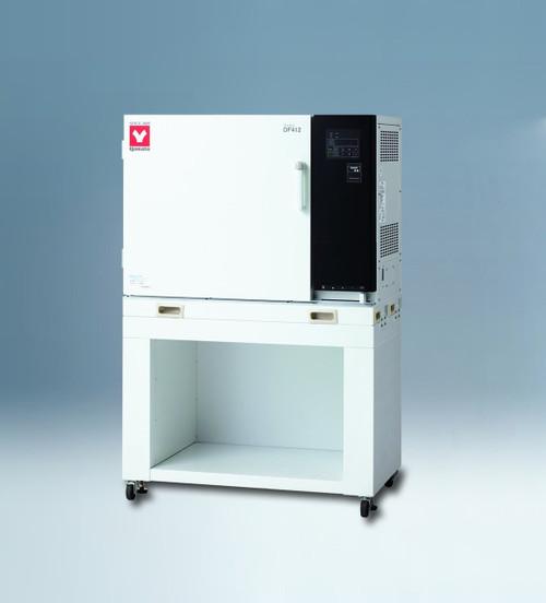 Yamato High Performance Programmable Fine Oven 91L 220V
