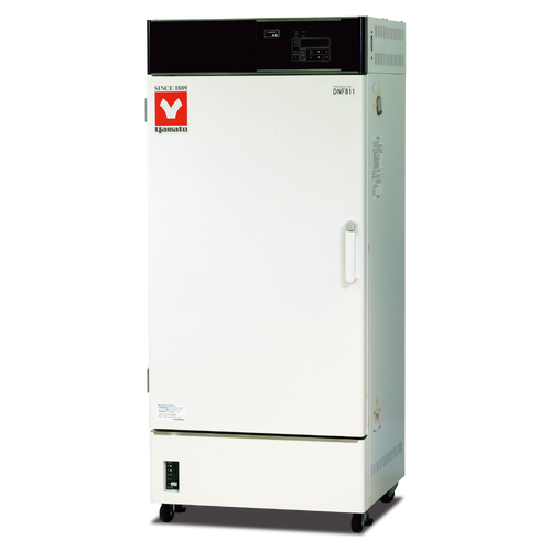 Yamato Forced Convection Programmablerammable- Energy Saving Oven 300L 220V