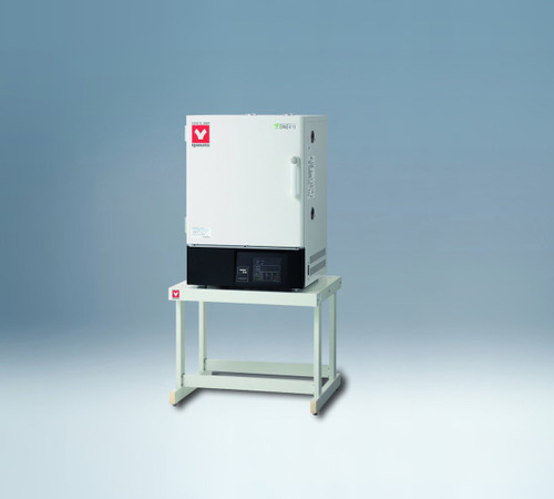 Yamato Forced Convection Oven Programmable 90L 220V 1