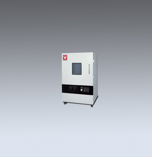 Industrial Vacuum Drying Ovens