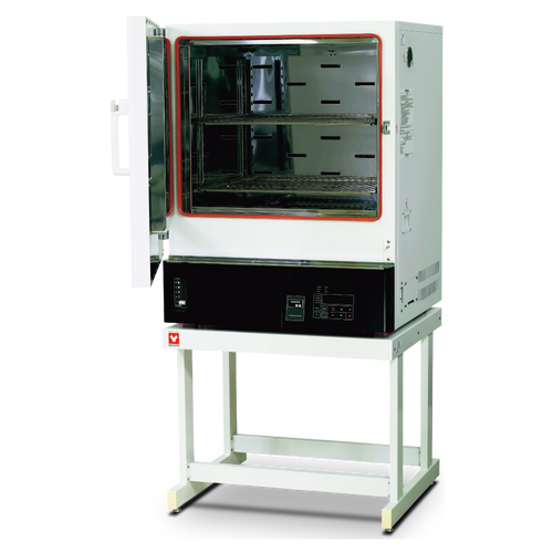 Yamato DNF-611 Forced & Natural Convection Programmable Energy Saving Oven 150L 220V