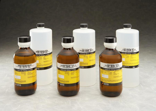 IBI InstaPAGE Acrylamide 40% Solution, 29:1 - 1L