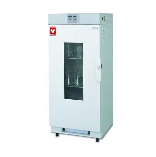 Yamato DG Series Glassware Drying  DG810C