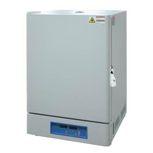 Laboratory Incubator Air Jacket 72 Liters