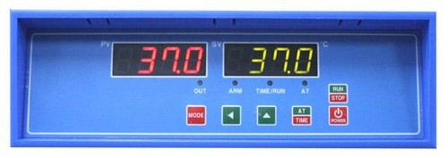 Laboratory Incubator Air Jacket 72 Liters