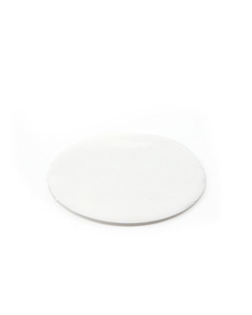 25 pack EZFlow® 90mm 1.0µm Glass Fiber Membrane Disc Filter