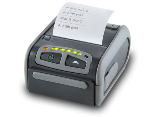 Accuris Serial Printer W3130