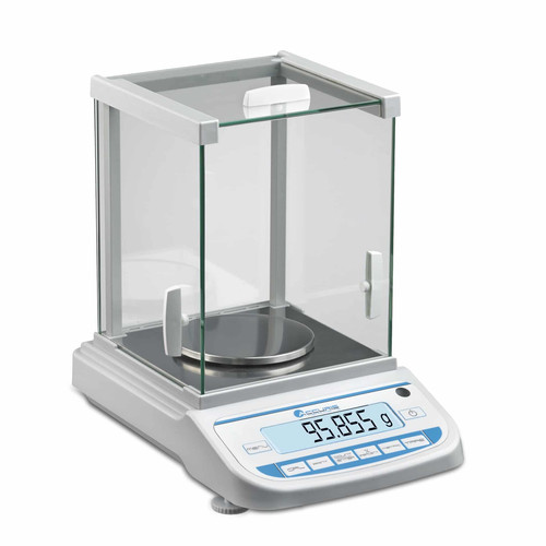 Accuris Precision balances