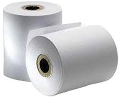 Extra paper rolls for MR9600-TP printer, pk/4 (MR9600-PA)