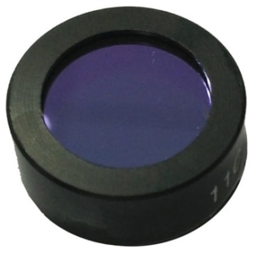 Filter for Accuris Elisa Reader, 405 nm (MR9600-405)
