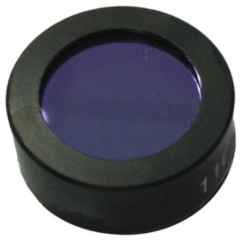 Filter for Accuris Elisa Reader, 492 nm (MR9600-492)