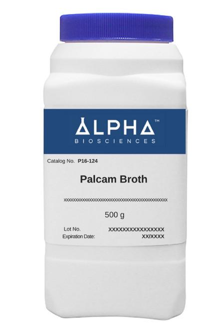 Palcam Broth (P16-124)