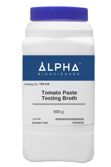 TPGY Broth (T20-127)