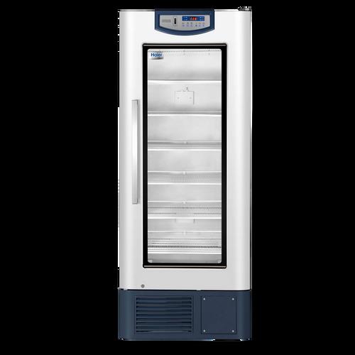 Haier Biomedical HYC-610 2-8°C Lab Refrigerator