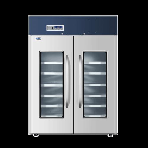 Haier Biomedical HYC-1378 2-8°C Lab Refrigerator
