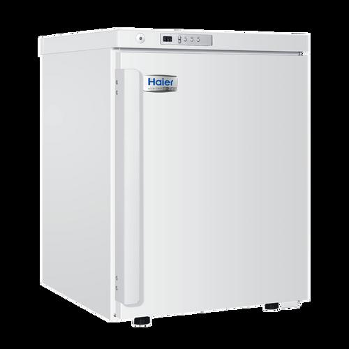 Haier 68 L / 2.4 Cu Pharmacy Refrigerator Under-counter 115 Volt /60 Hz (HYC-68 )