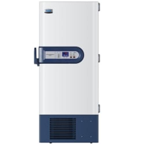 Haier Biomedical DW-86L338J -86°C Upright ULT Freezer, 338L / 11.9 cu ft, 115V/60Hz