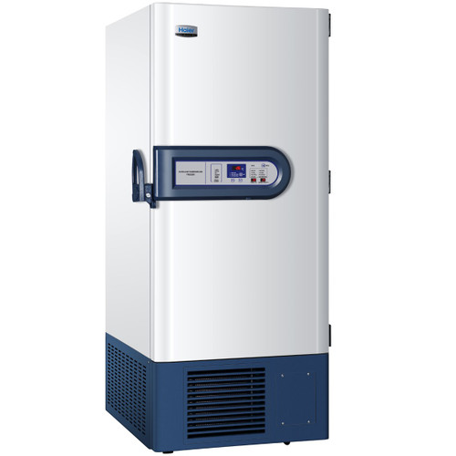 Haier Biomedical DW-86L728J -86 °C Upright ULT Ultra Freezer