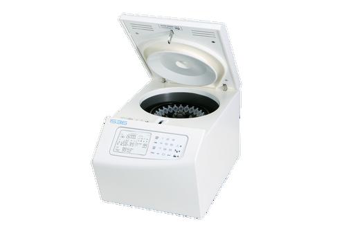Gyrozen  Micro Centrifuge  GZ-1536