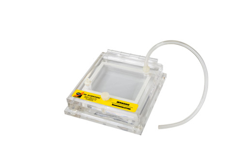 IB96000 - Immunoblotter