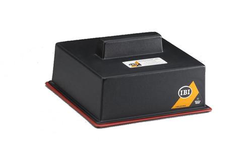 IBI Semi Dry Blotter
