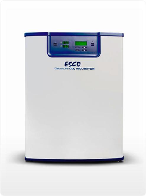 ESCO CO2 Incobator