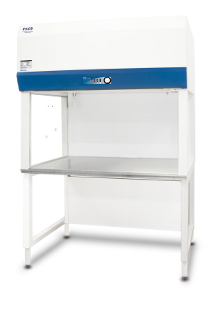 Esco Airstream Horizontal Laminar Flow Clean Bench