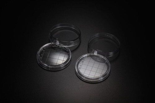 Contact Plate (RODAC) 60.00 x 15.00