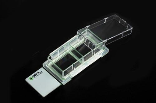 SPL Cell Culture Chamber slide