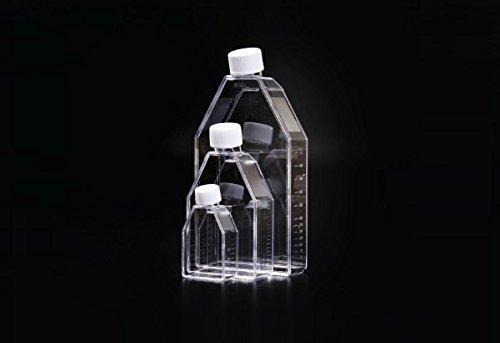 SPL Suspension Cell Culture Flask