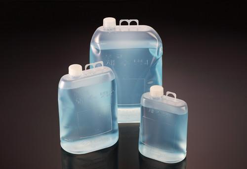 SPL Water Sample Bottle 1 liter