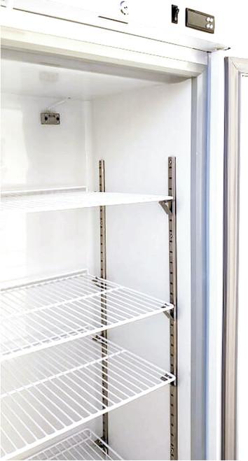 Laboratory Freezer -20°C