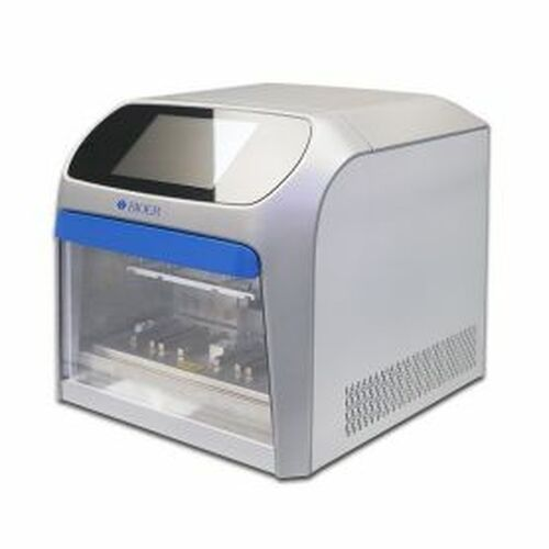 Bioer - GenePure Pro fully automatic Nucleic Acid purification System