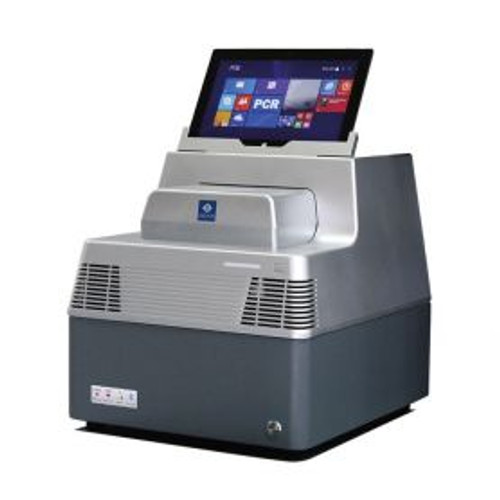 LineGene 9600 Plus