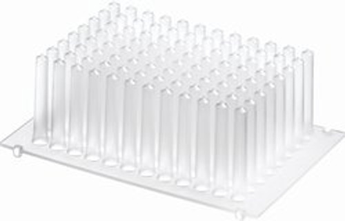 96 Tip Combs for Magnetic applications, non-sterile, cs/50 (compatible with  KingFisher 96)
