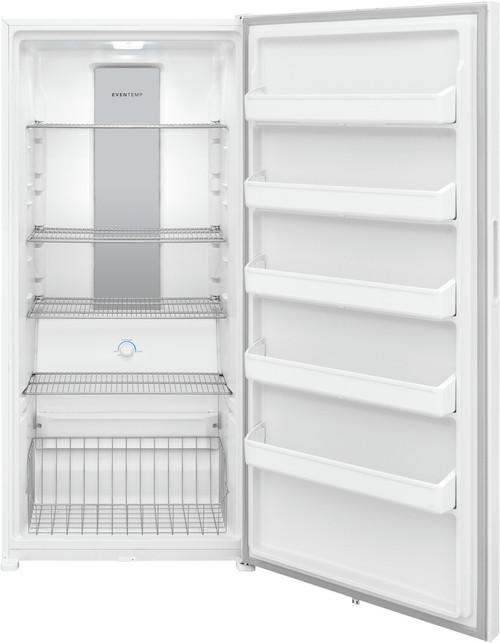 Freezer -20 °C
