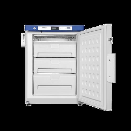 `-25℃ Biomedical Freezer DW-25L92