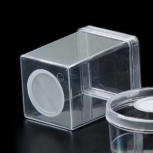 SPL Insect Breeding Box