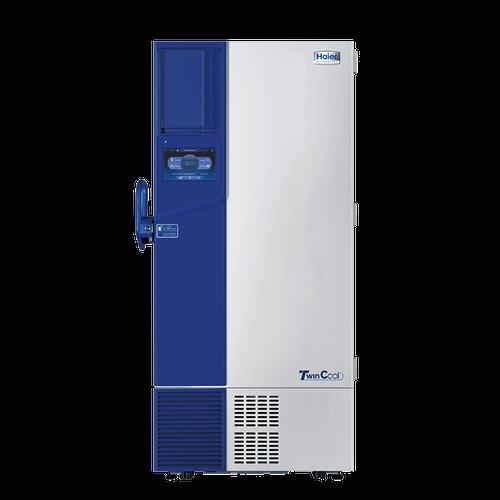 Haier Ultra Low Freezer -86 C TwinCool