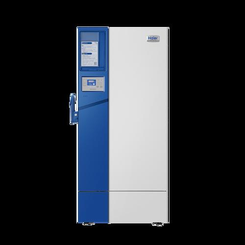 Haier -30℃ Biomedical Freezer