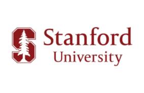 stanford-2.jpg