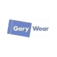 GaryWear