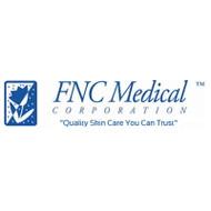 FNC Medical