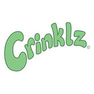 Crinklz