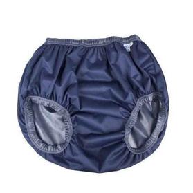 PUL Pants
