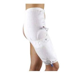 Urine Leg Bag Holders