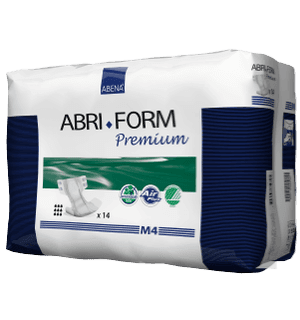 abri-form-product.png