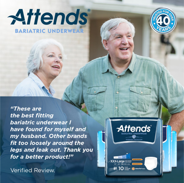 attends-3xl-bariatric-underwear-review