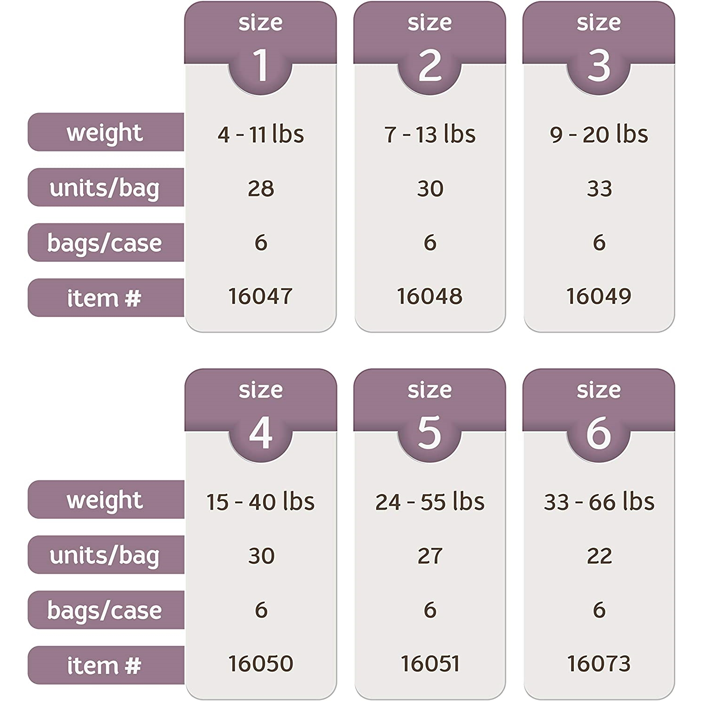 bambo-diaper-size-chart.jpg